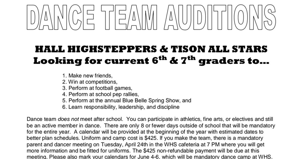 Audition Information (1).pdf