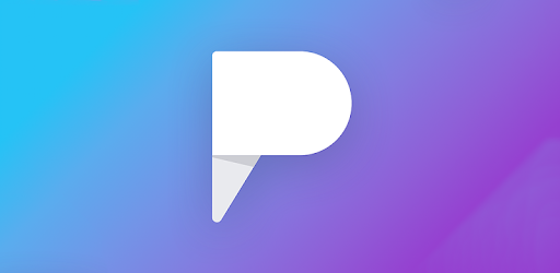 Purposity - Apps on Google Play
