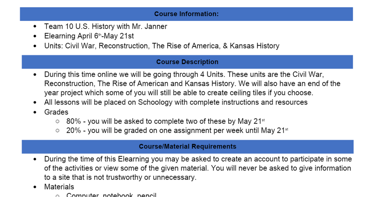 History E-Learning Syllabus.docx