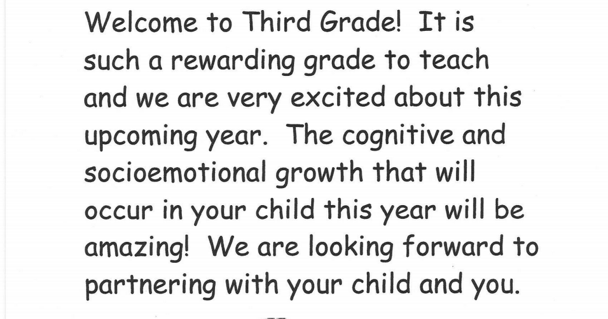 3rd grade Introduction packet.pdf