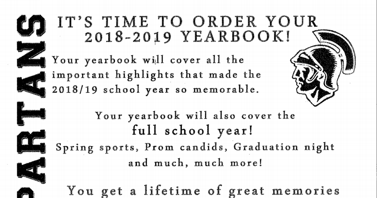 YearbookOrderForm.pdf