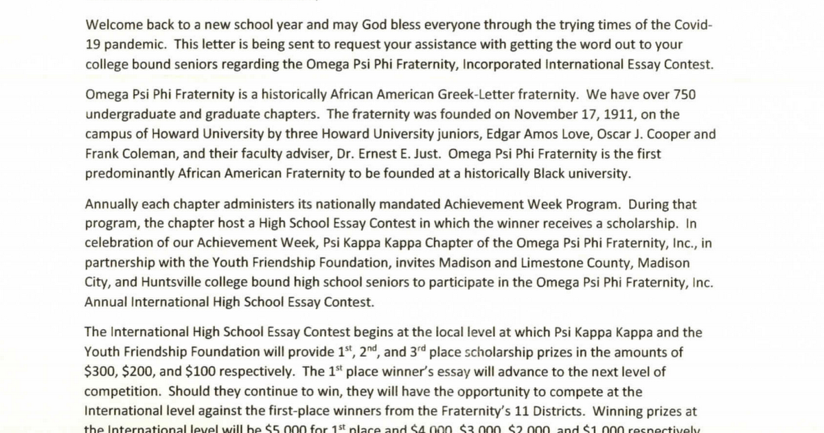 Omega Psi Phi Fraternity Essay Contest.pdf