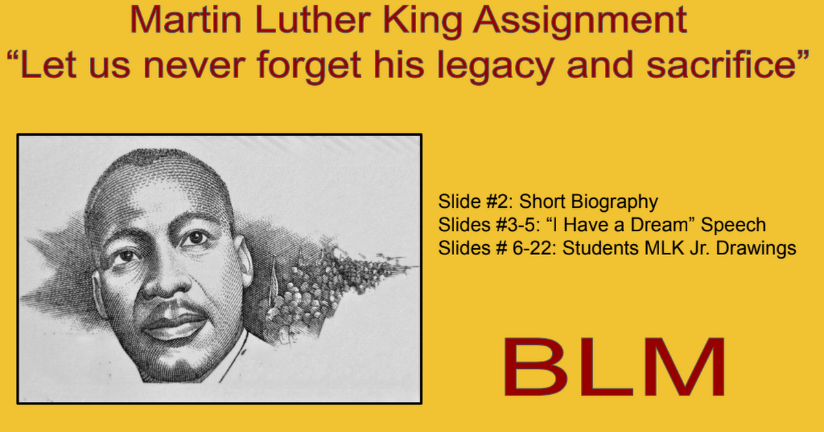 Tribute to Martin Luther King Jr. (3).pdf