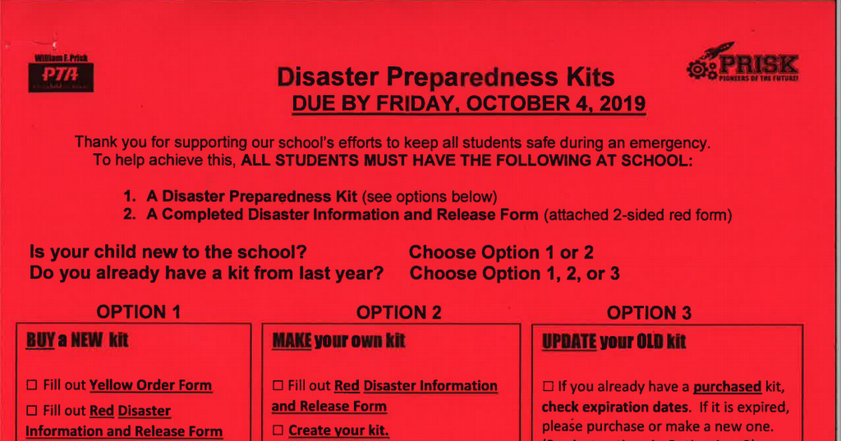 Disaster Prep Kits Prisk.pdf