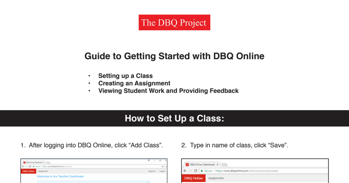 Getting Started with DBQ Online_Revised.pdf