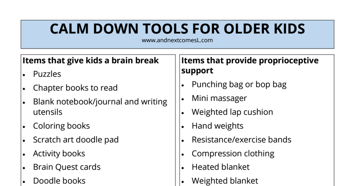 calm-down-tools-for-older-kids.pdf