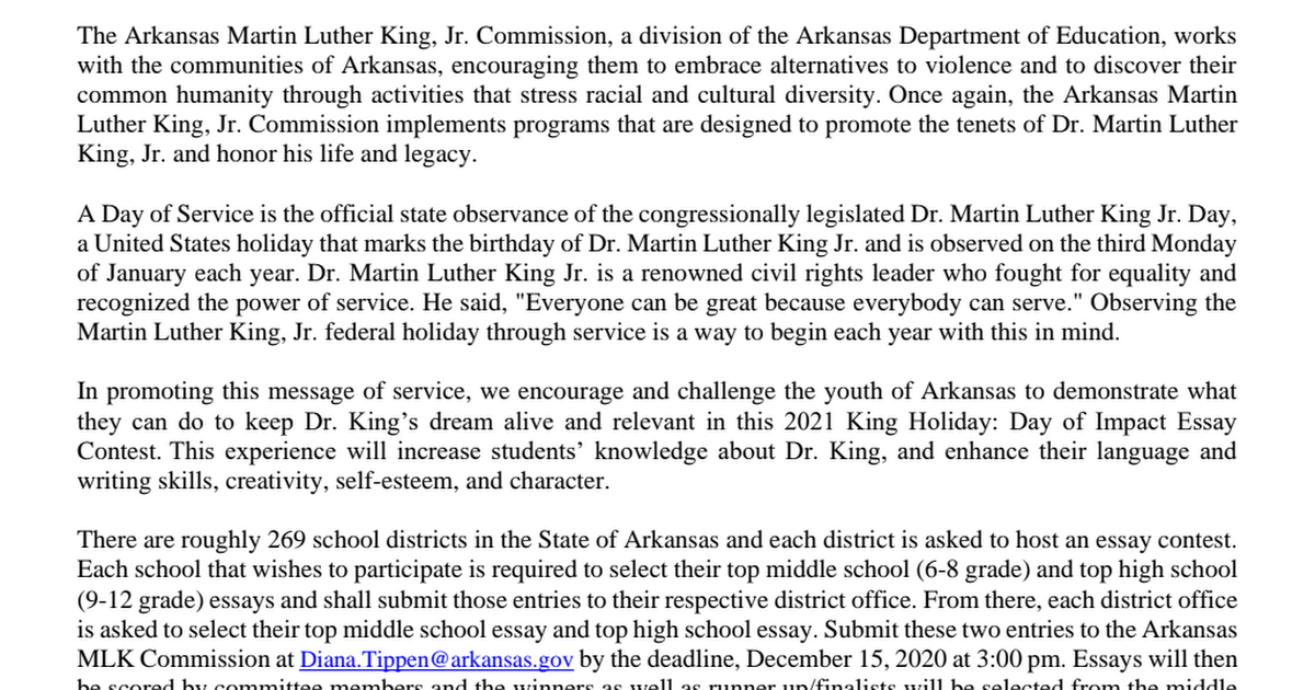 2021 King Holiday Essay Contest.pdf