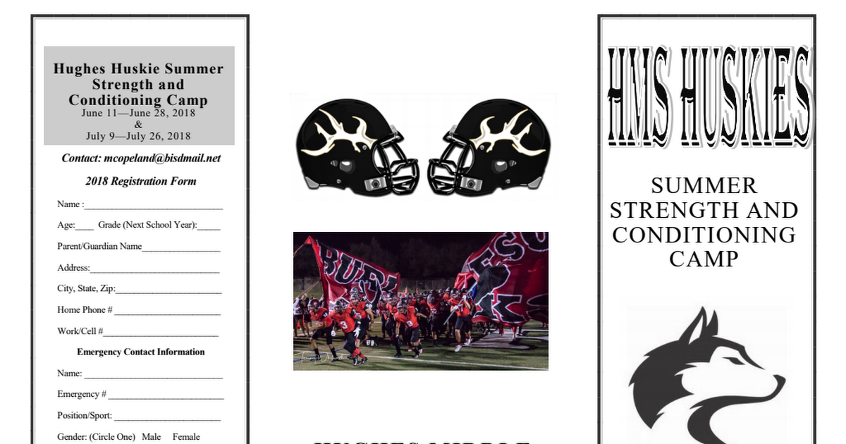 MS conditioning camp brochure.pdf