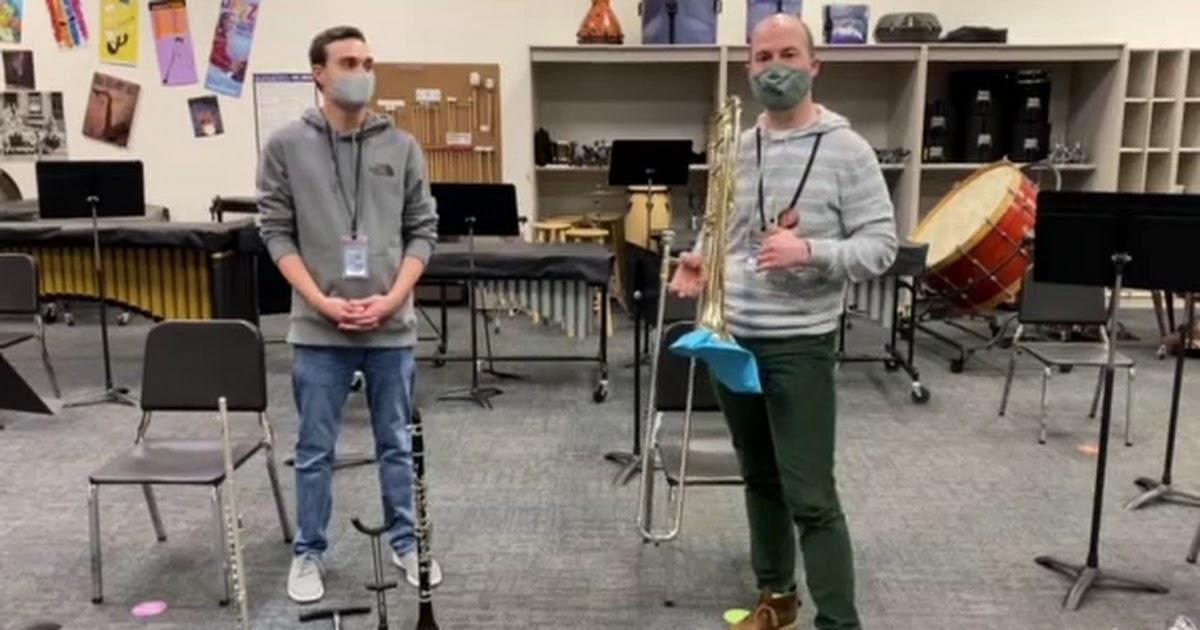 Band - Incoming 7th Grade Beginning Band Video 2.0.mp4