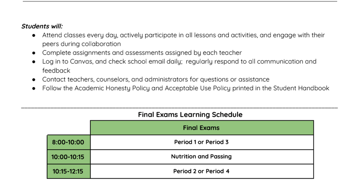 Final Exams Learning Schedule 2020-2021 (Minimum Day).pdf