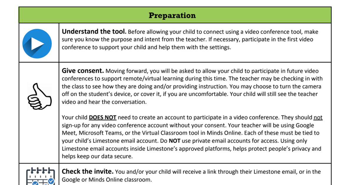 Video Conferencing Support for Families Final April 15 2020.pdf
