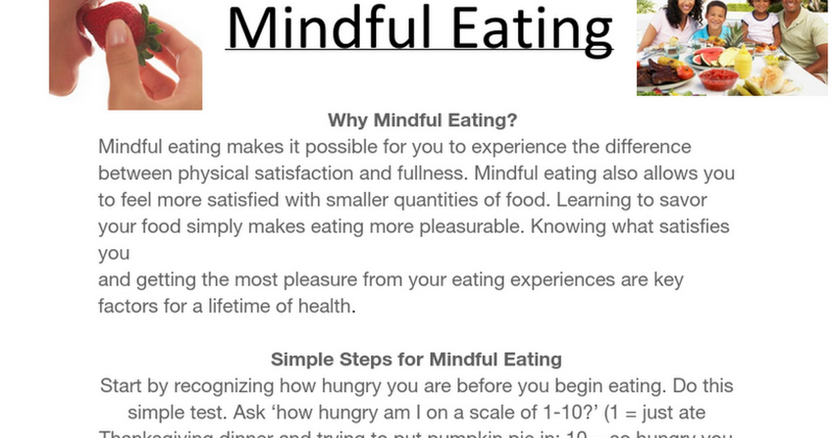 Week 1- Mindful Eating.docx