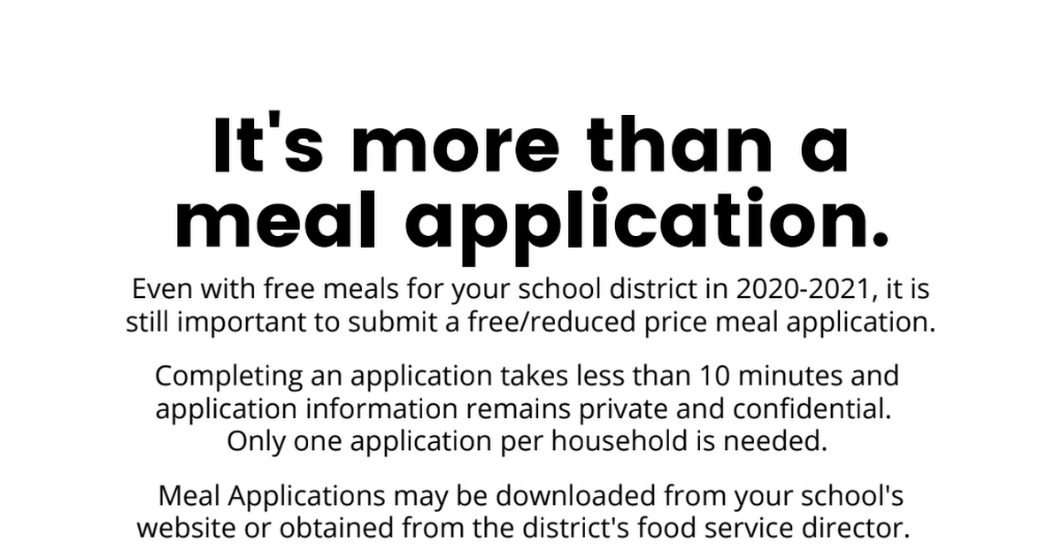 More than a Meal Application Flyer_BW.pdf