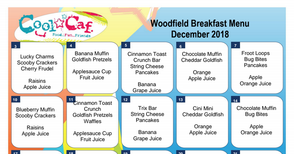 2018-2019 Dec WF Bkfst Menu - Copy.pdf