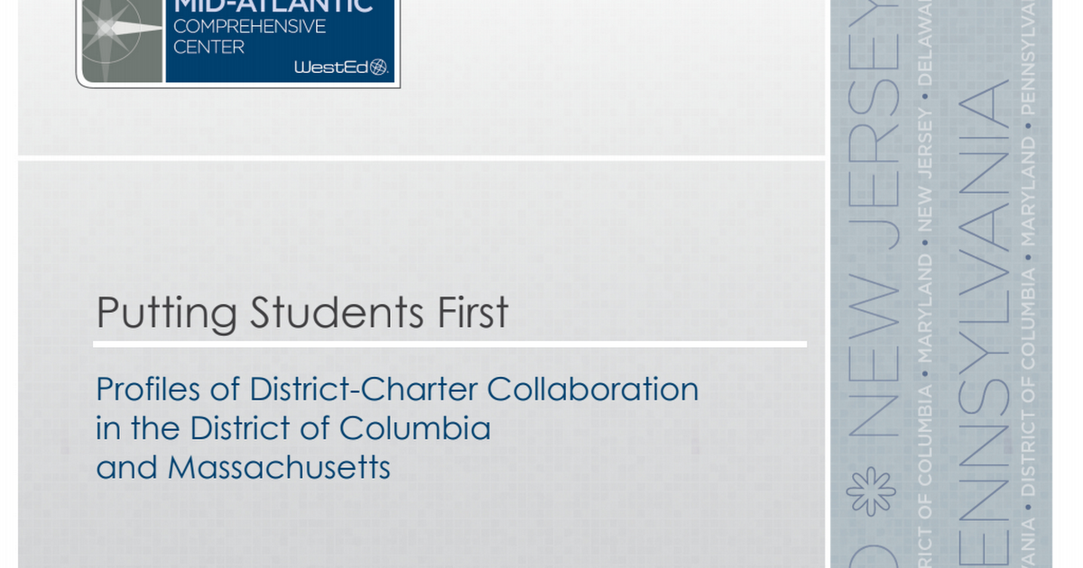 resource-putting-students-first-profiles-of-district-charter-collaboration-1.pdf