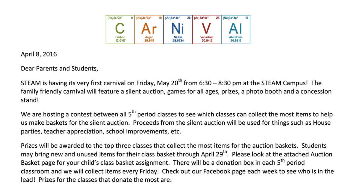 Carnival basket donation letter_color.pdf