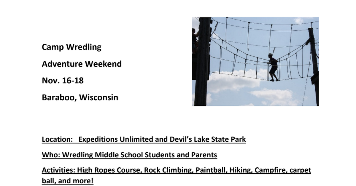 WMS Adventure Camp weekend 2018.pdf