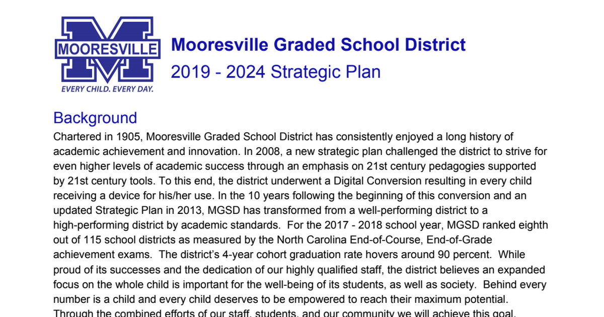 MGSD 2019 - 2024 Strategic Plan.pdf