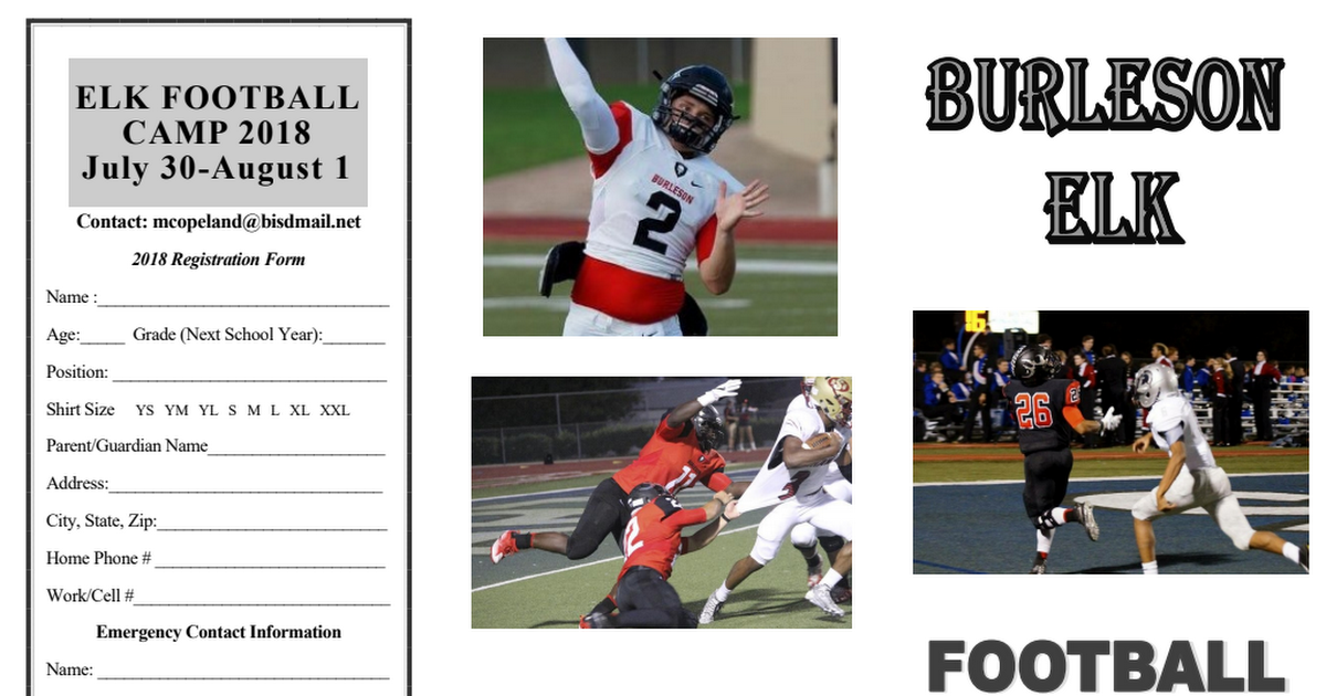 Football Camp 2018 Brochure 7-8  revised.pdf
