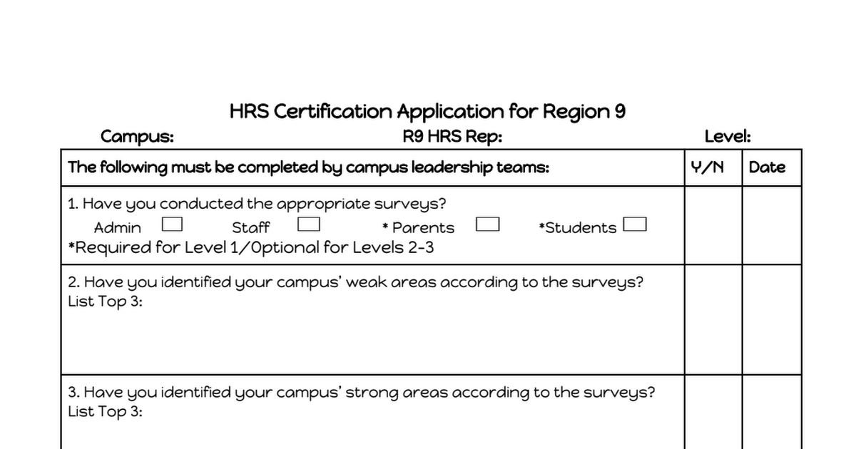 Copy of HRS Certification Application R9.pdf