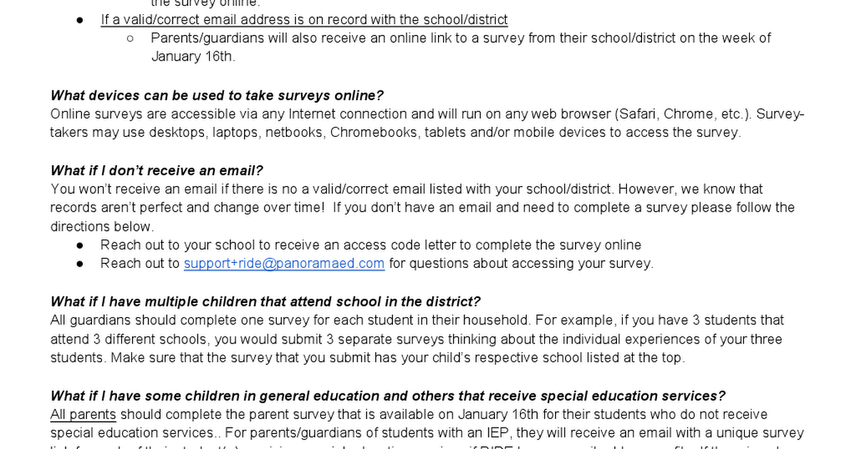 2018 FAQ for Parents and Guardians_English (1).docx