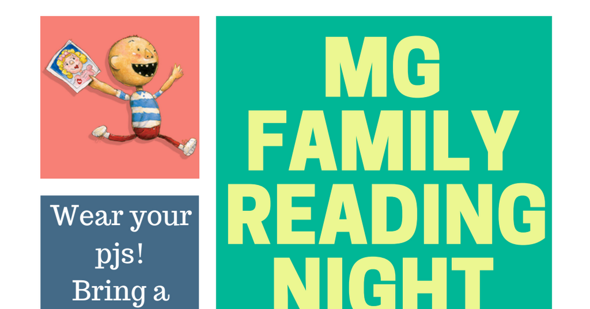 Family reading night.pdf