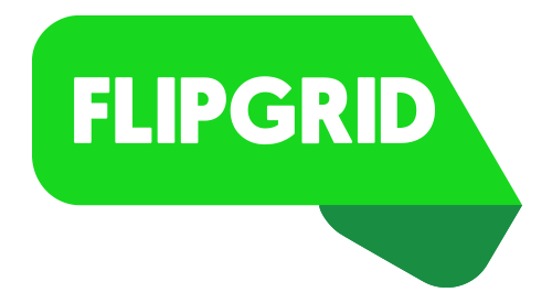 Give Your Students a Voice with Flipgrid