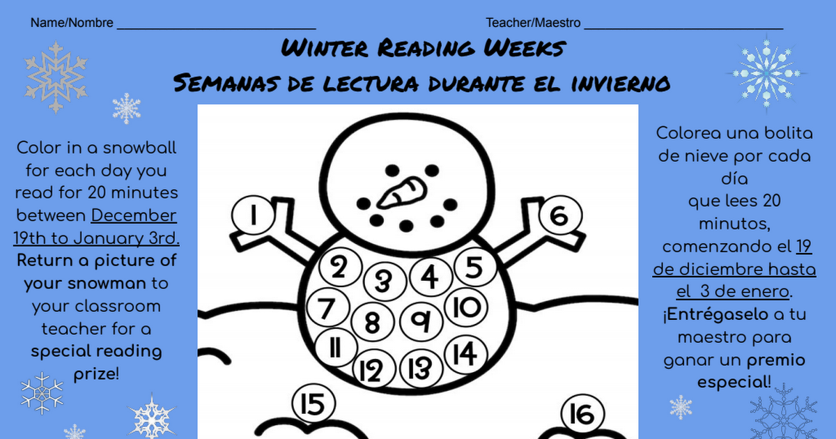 Winter Reading Weeks.pdf