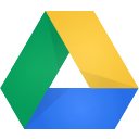 Google Docs Quick Create