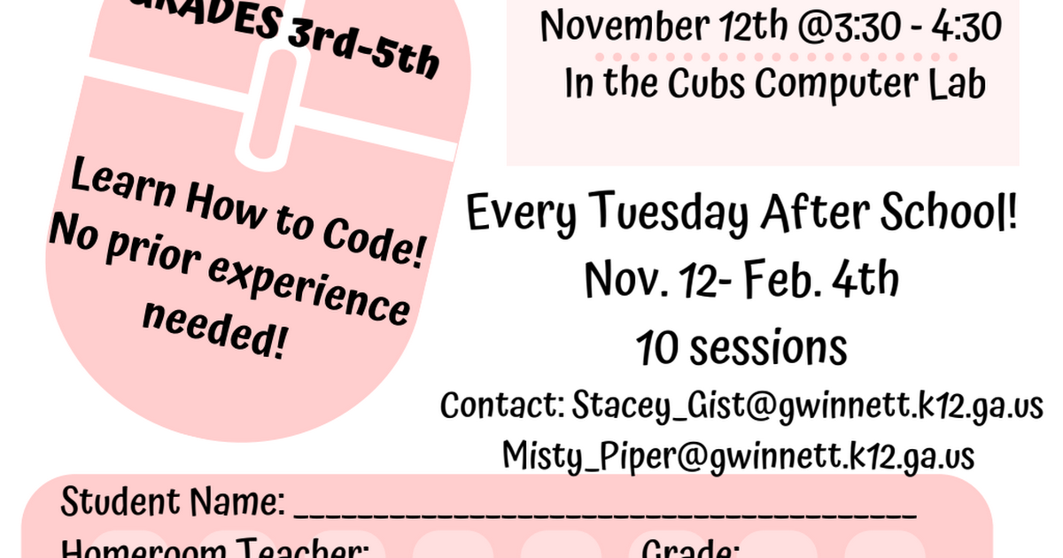 Girls Who Code Club!!.pdf