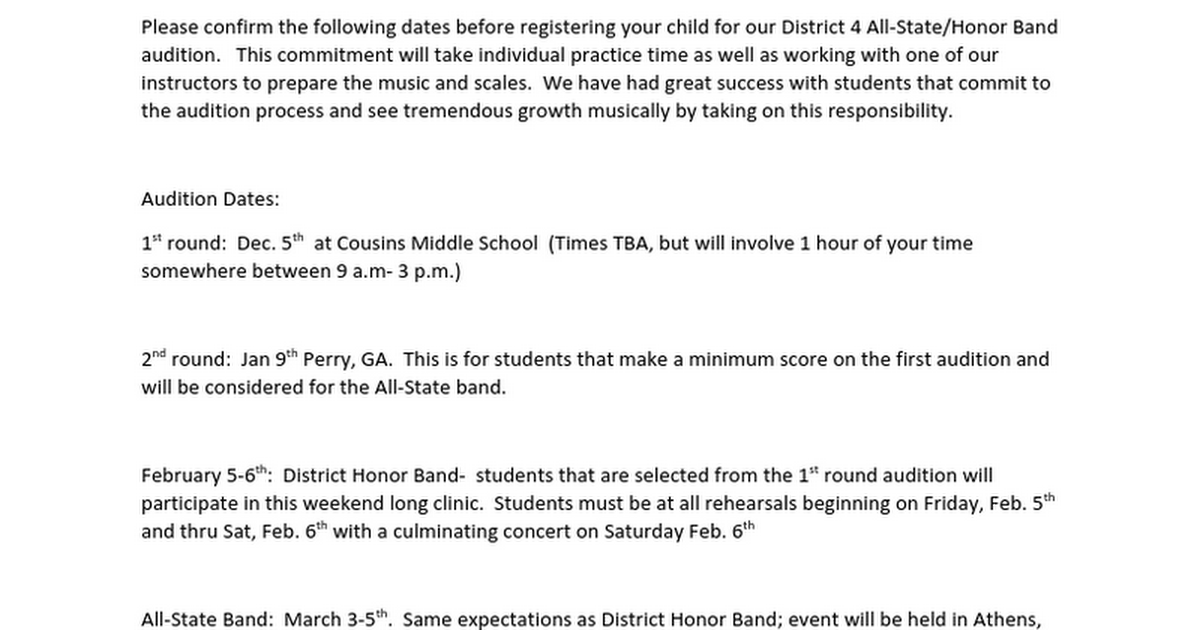 Honor Band Commitment.docx