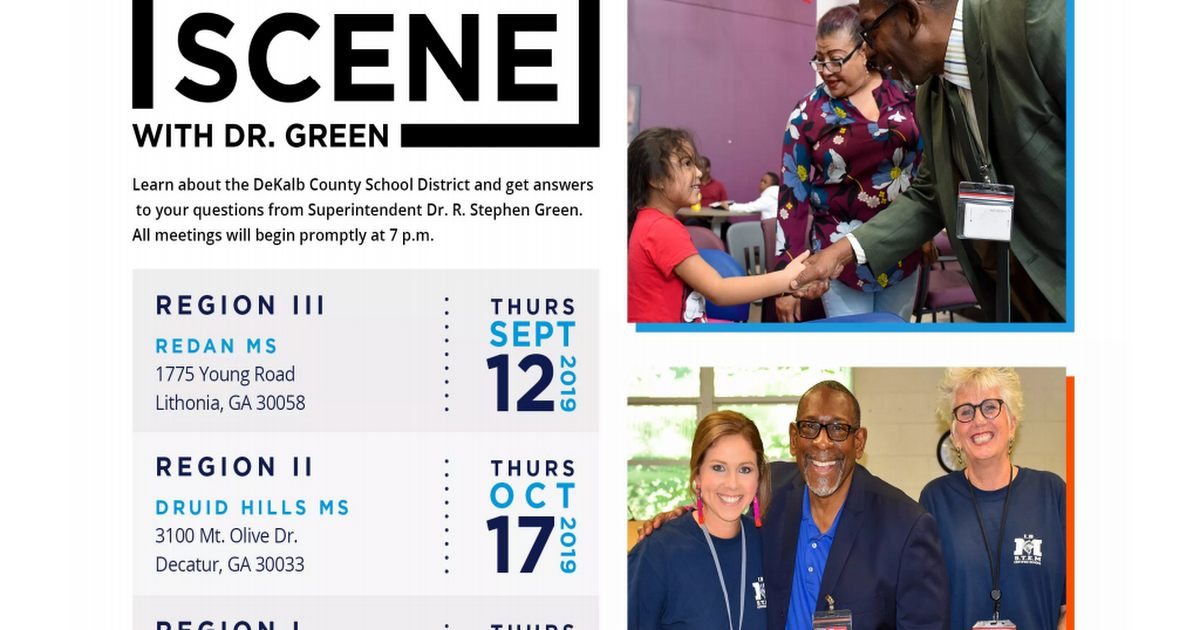ON THE SCENE WITH DR. GREEN.pdf