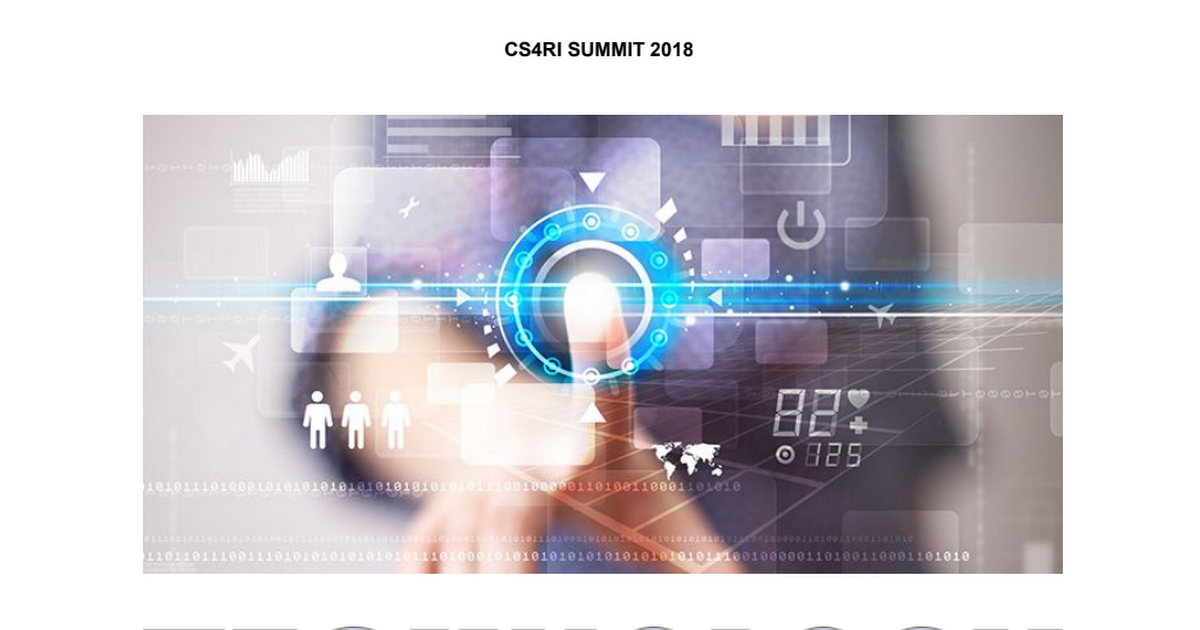 CS4RI Summit -- Flier & Permission Slip 2018 SHS.pdf