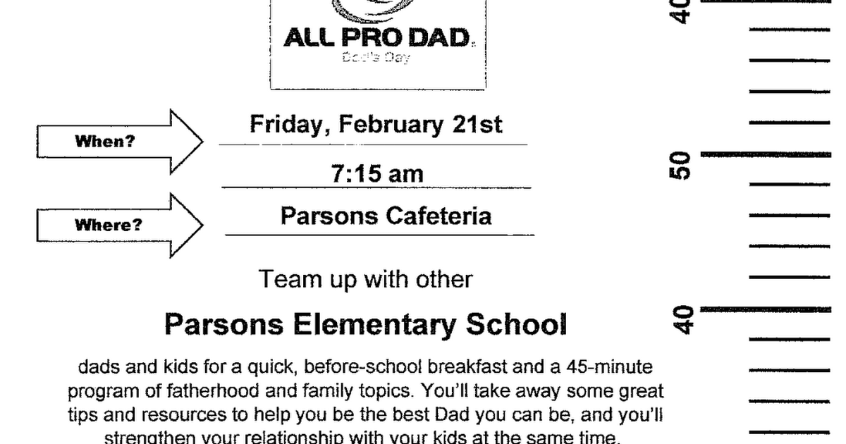 All Pro Dads February 21.pdf