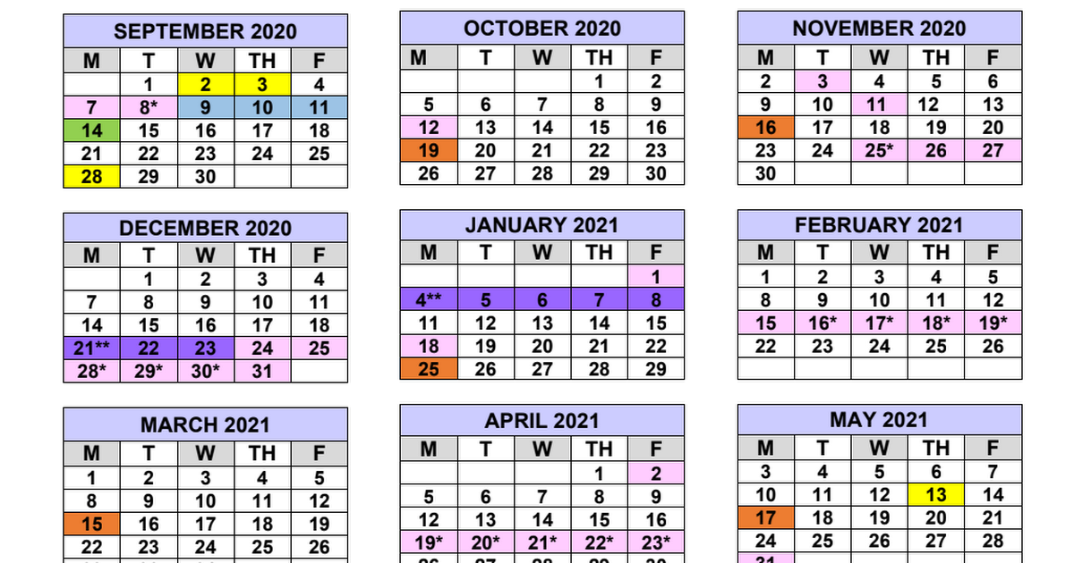 AMENDED_SCHOOL CALENDAR 2020_2021_RIDE Updates.12.14.20.pdf
