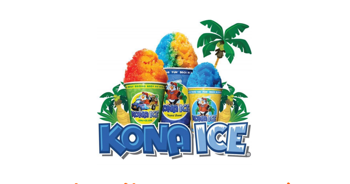 Kona Ice Party Flyer for Carnival 2017.pdf
