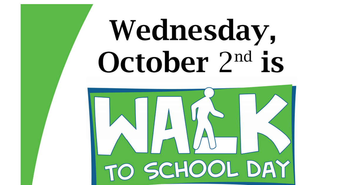 PTA Walk to School Day.pdf