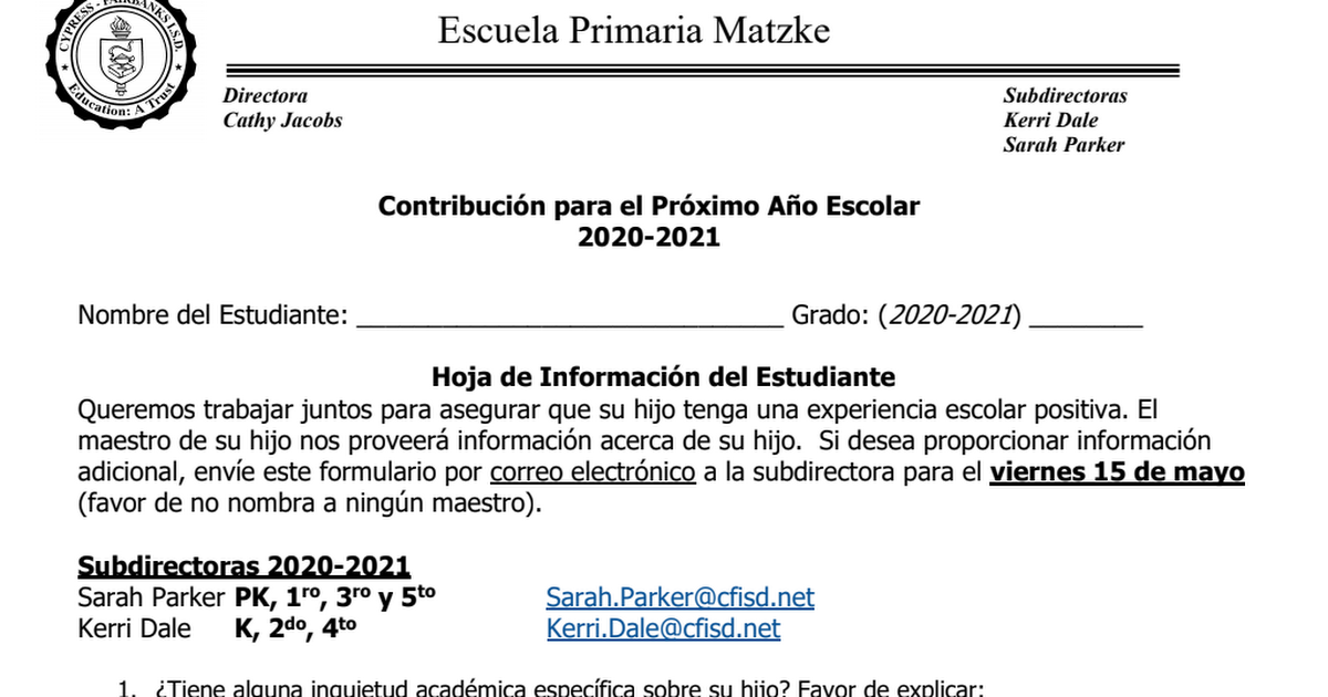 20-21 Input for next year Spanish.pdf