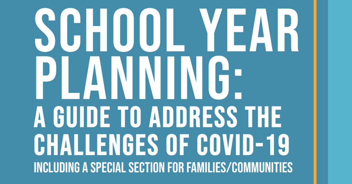 PUSD 2020-2021 School Year Planning Guide.pdf