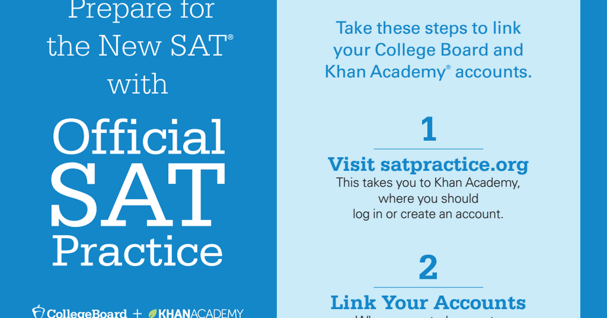 Link SAT & Khan Academy accounts.pdf