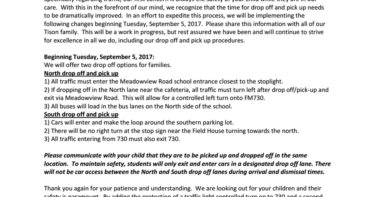Traffic Letter Draft 8-31.pdf