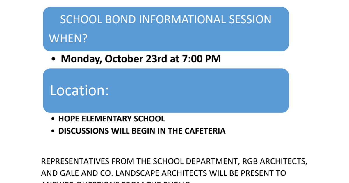 Informational Session - HOPE.pdf