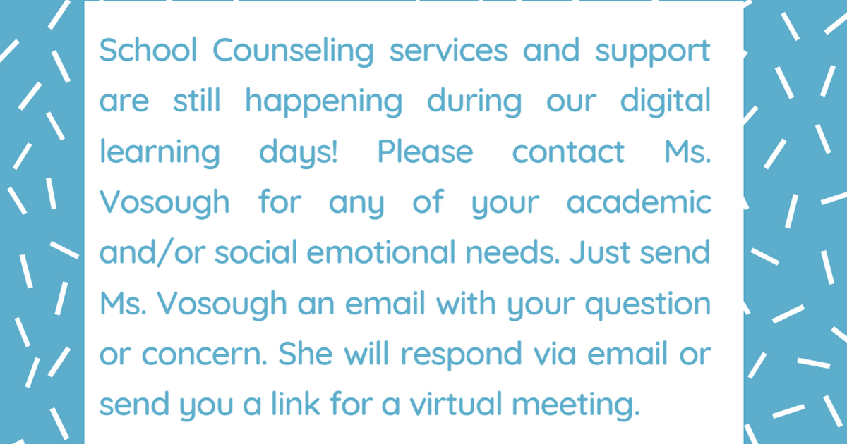 Parsons Virtual School Counseling.pdf