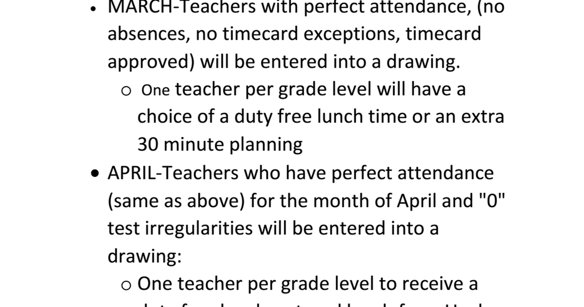 Incentives Teachers.pdf