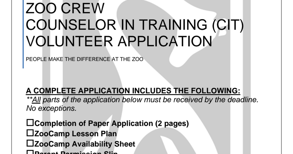 CIT Application 2020.pdf