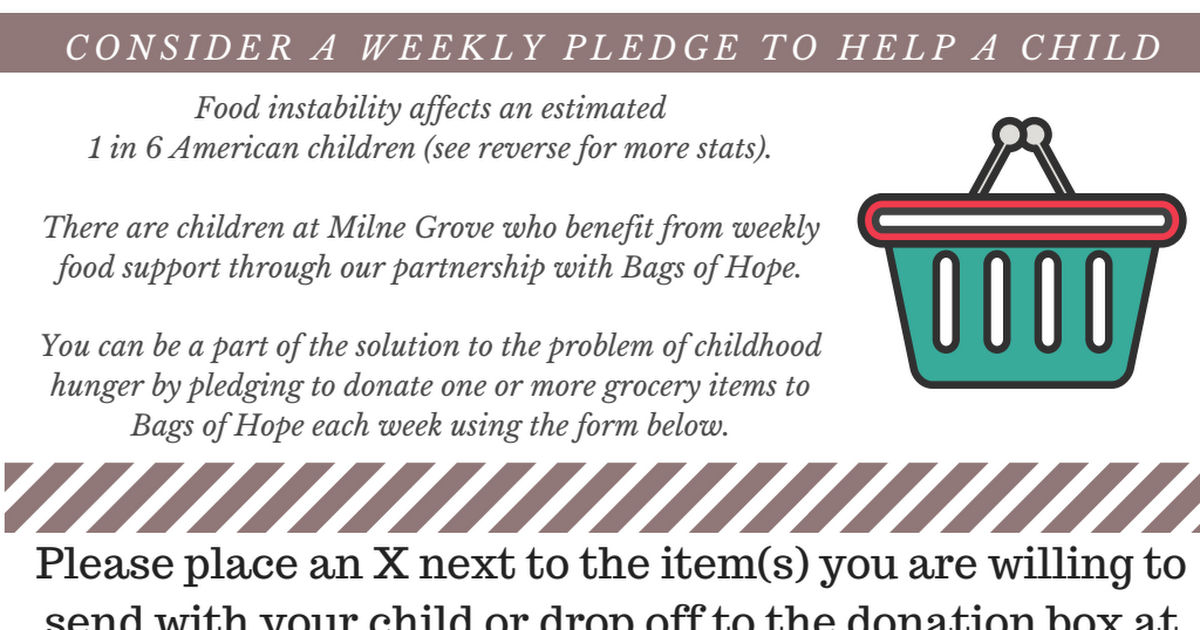 Bags of Hope Pledge Flyer.pdf
