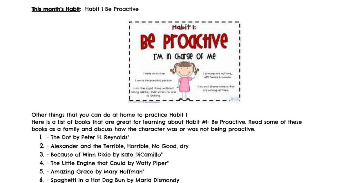 Habit 1 Take Home Activity.pdf