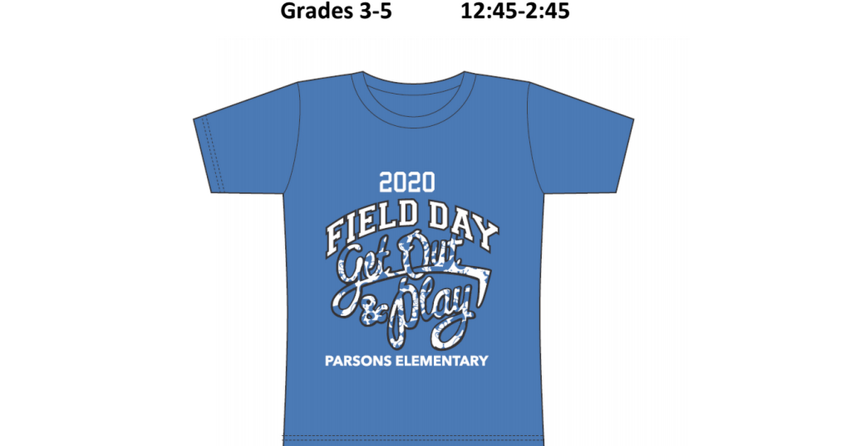 Order Form Field Day Shirt 2020.pdf