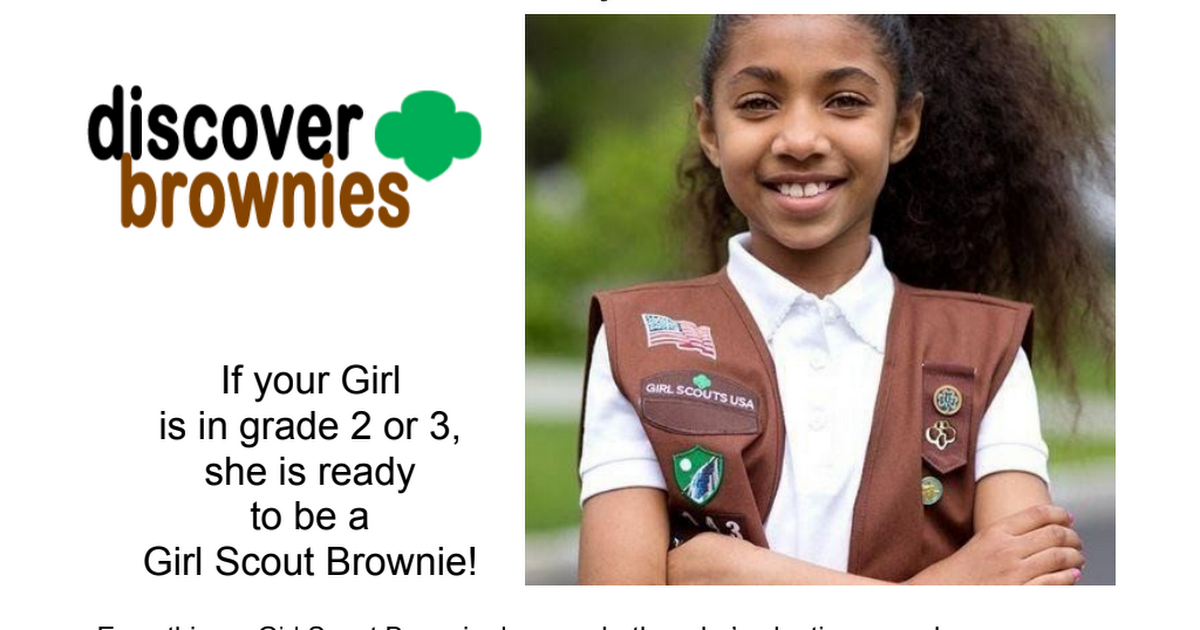 DISCOVER GIRL SCOUT BROWNIES.docx.pdf