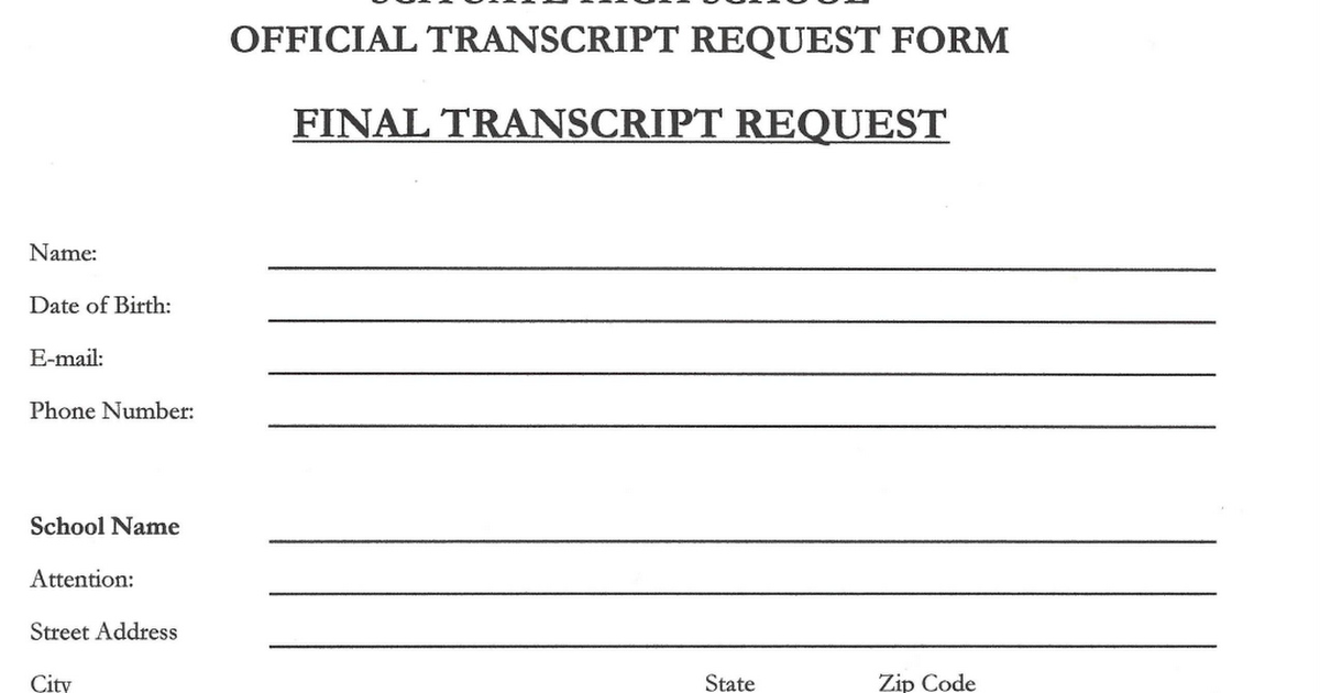 Final Transcript Request 2018.pdf